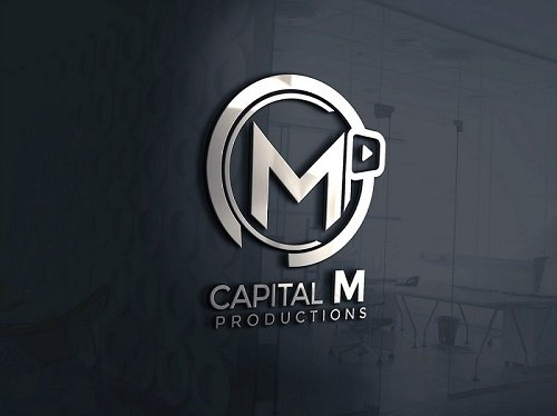 capitalMproduction