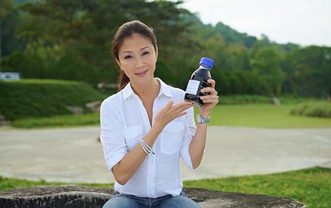 portfolio capital M productions video Production company singapore
