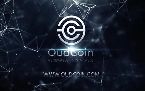 OUDCOIN Trailer